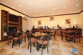 37117_005_Restaurant