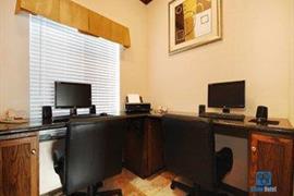 37117_007_Businesscenter