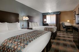 14139_001_Guestroom