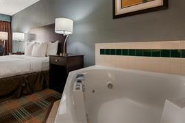 14139_003_Guestroom