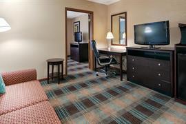 14139_005_Guestroom