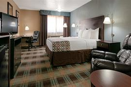 14139_006_Guestroom
