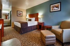 44554_007_Guestroom