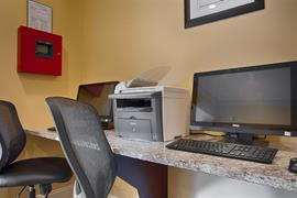 07012_005_Businesscenter