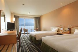 78531_006_Guestroom