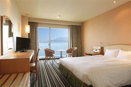 78531_007_Guestroom