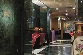 78534_006_Restaurant