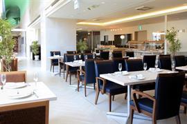 78534_007_Restaurant