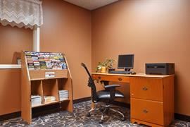 50103_004_Businesscenter