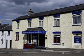 restormel-lodge-hotel-grounds-and-hotel-17-83742