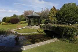 mytton-fold-hotel-and-golf-grounds-and-hotel-31-83922