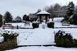mytton-fold-hotel-and-golf-grounds-and-hotel-54-83922