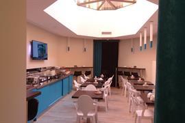 93816_006_Restaurant