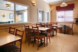 45081_003_Restaurant