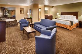 36150_001_Guestroom