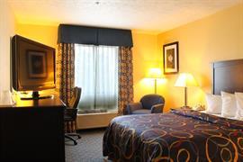36150_002_Guestroom
