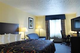 36150_003_Guestroom