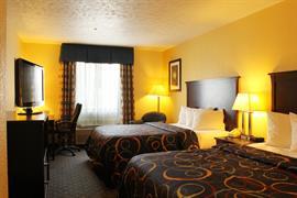 36150_004_Guestroom