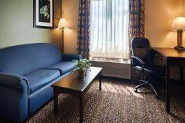 36150_005_Guestroom