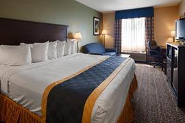36150_006_Guestroom