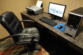 61079_005_Businesscenter