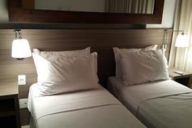 77120_007_Guestroom