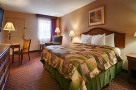 25081_007_Guestroom