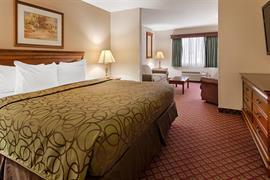 18089_005_Guestroom