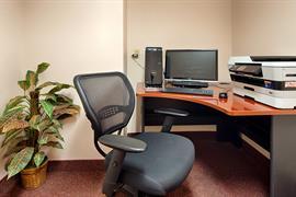 18089_007_Businesscenter