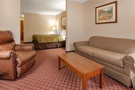 18089_007_Guestroom