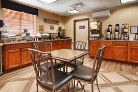 01084_007_Restaurant