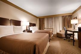 14112_007_Guestroom
