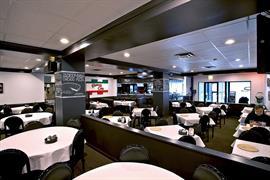 14112_007_Restaurant