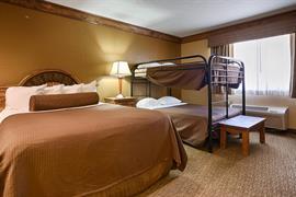 32098_006_Guestroom