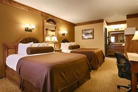 32098_007_Guestroom