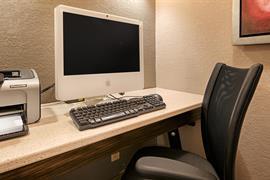 14132_007_Businesscenter