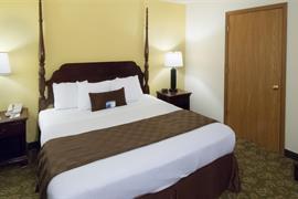24107_004_Guestroom