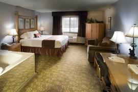 24107_005_Guestroom