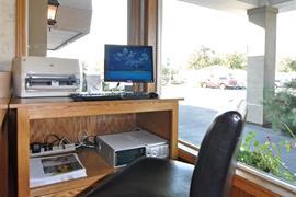 48050_004_Businesscenter
