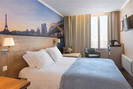93838_007_Guestroom