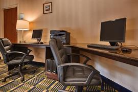 34180_004_Businesscenter