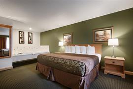 14146_006_Guestroom