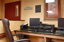 33132_004_Businesscenter