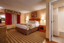 33132_006_Guestroom