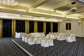 rockingham-forest-hotel-wedding-events-04-83907
