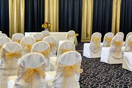 rockingham-forest-hotel-wedding-events-08-83907