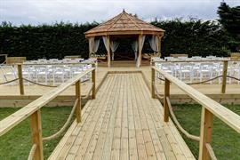 rockingham-forest-hotel-wedding-events-16-83907