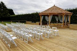 rockingham-forest-hotel-wedding-events-17-83907