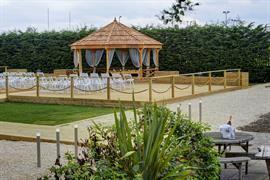 rockingham-forest-hotel-wedding-events-19-83907