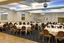 rockingham-forest-hotel-wedding-events-21-83907